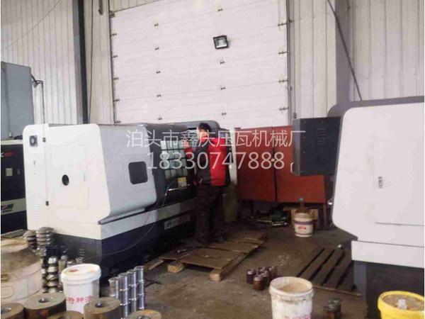 鑫庆机械工厂展示 (3)